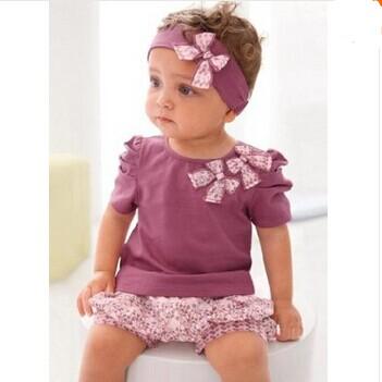 2015-moda-ropa-de-bebé-juego-de-algodón-para-bebé-recién-nacida-juego-de-ropa-con