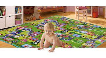 alfombra-con-bebe