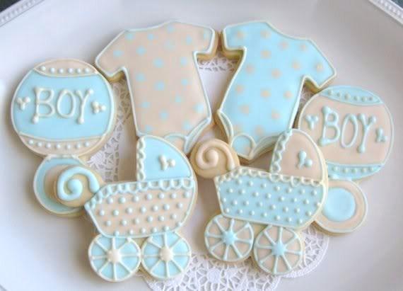 boycookies