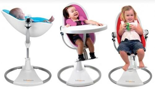 decoracion-bebes-tronas-evolutivas2