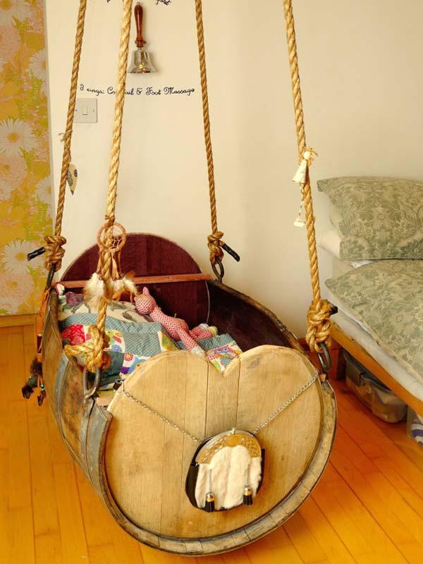 diy-swing-ideas-15