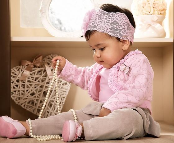 moda-inverno-para-bebe-3