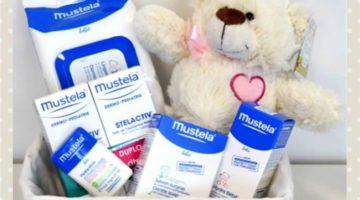 mustela-canastilla-hidratacion-parafarmacia-millenium