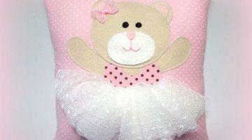 Cojines Divertidos Baby-bebeazul.top (14)