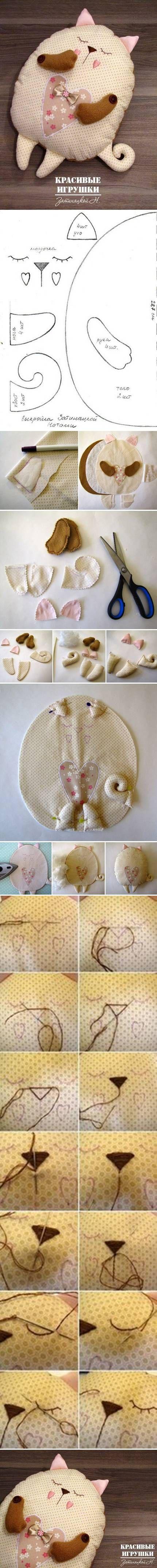 Cojines para tu Bebe-bebeazul.top (2)