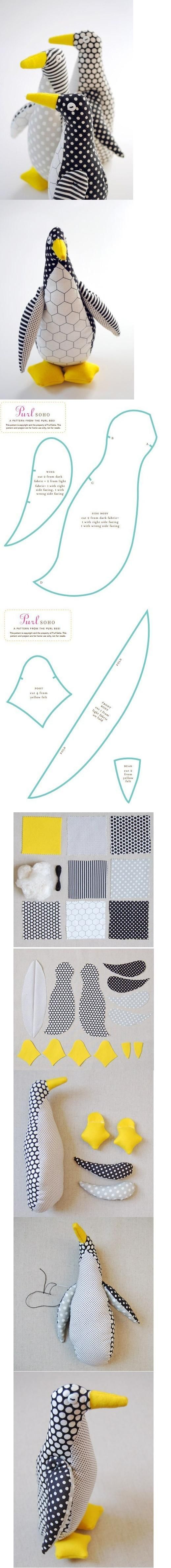 Cojines para tu Bebe-bebeazul.top (3)