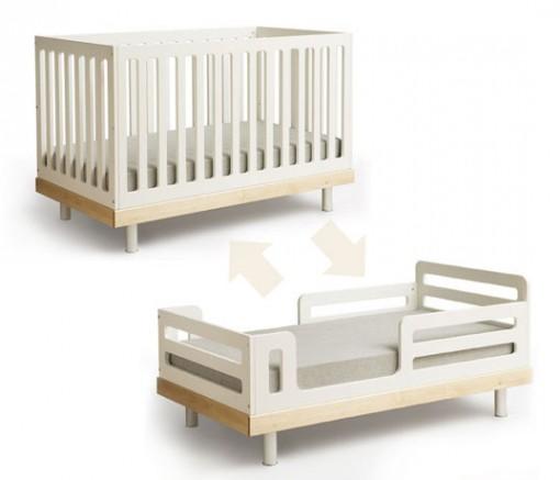 Cunas que crecen con tu Bebe-bebeazul.top (2)