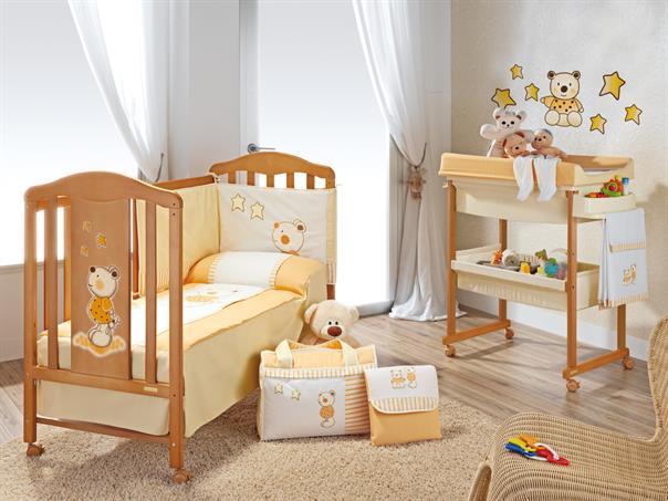 Cunas que crecen con tu Bebe-bebeazul.top (6)
