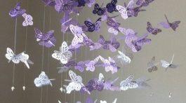 Decorando con Mariposas-bebeazul.top (10)