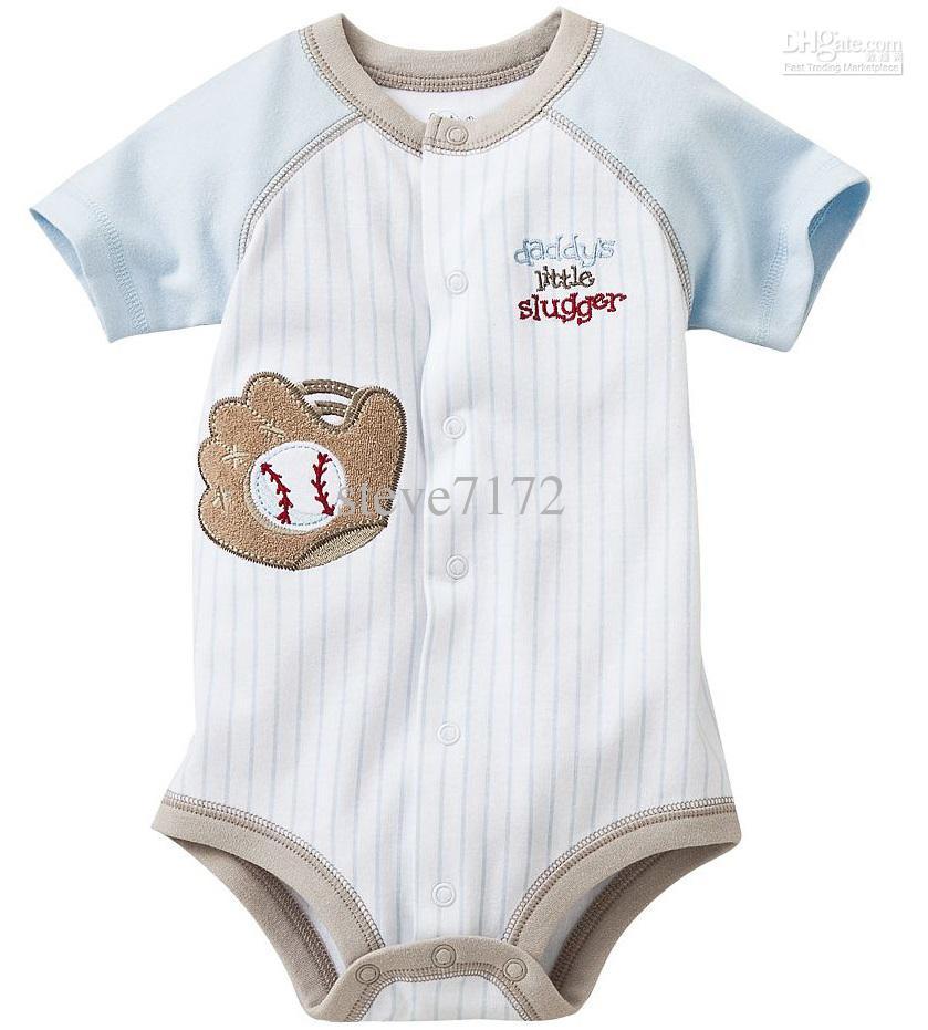 Moda Bebe Verano-bebeazul.top (2)