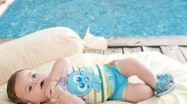 Moda Bebe Verano-bebeazul.top (4)