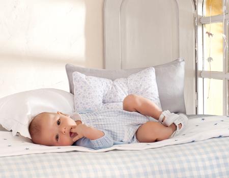 Moda Bebe Verano-bebeazul.top (5)