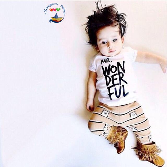 Moda Bebe Verano-bebeazul.top (6)