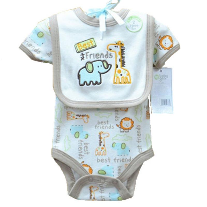 Moda Bebe Verano-bebeazul.top (7)