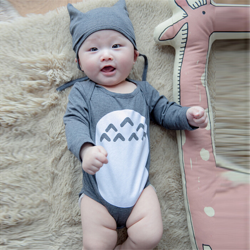 Moda Bebe Verano-bebeazul.top (8)