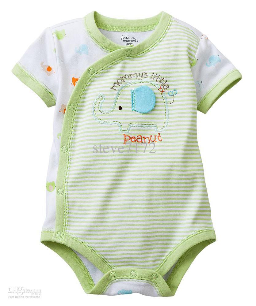 Moda Bebe Verano-bebeazul.top