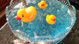 Patitos Baby Shower-bebeazul.top (24)
