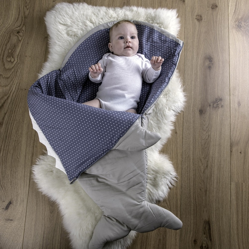 Sacos dormir bebe-bebeazul.top (10)