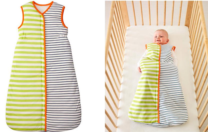 Sacos dormir bebe-bebeazul.top (11)