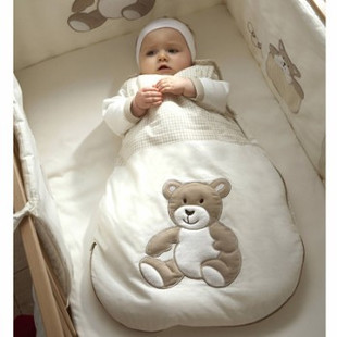 Sacos dormir bebe-bebeazul.top (13)