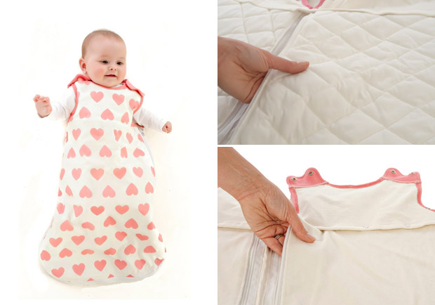 Sacos dormir bebe-bebeazul.top (14)