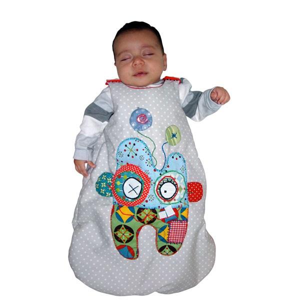 Sacos dormir bebe-bebeazul.top (2)
