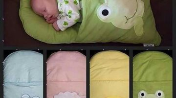 Sacos dormir bebe-bebeazul.top (3)