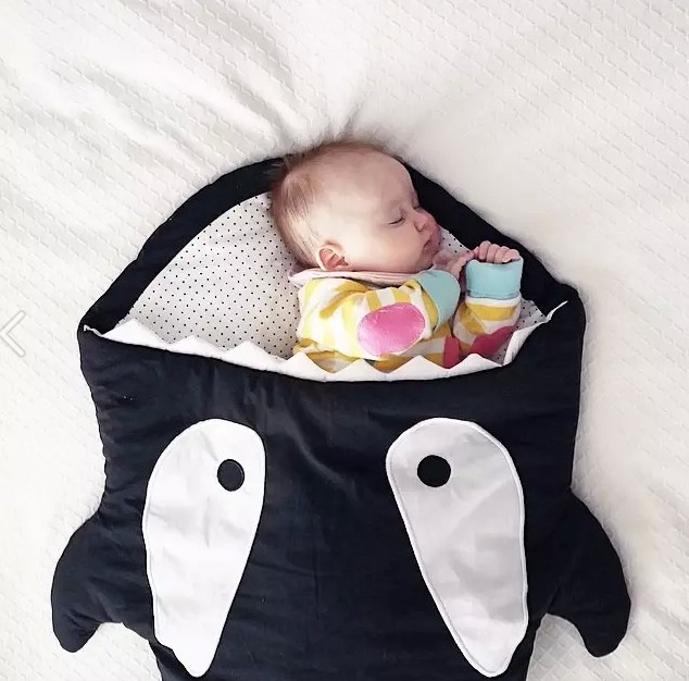 Sacos dormir bebe-bebeazul.top (5)