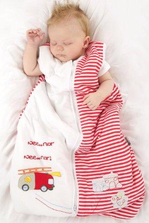 Sacos dormir bebe-bebeazul.top (7)
