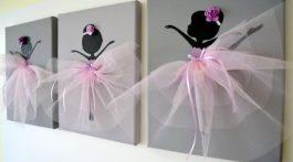Una Buena Idea Decorativa-bebeazul.top (12)