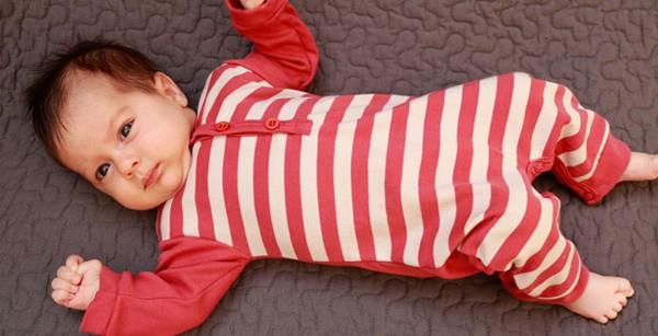 algodon aliado bebe-bebeazul.top (10)