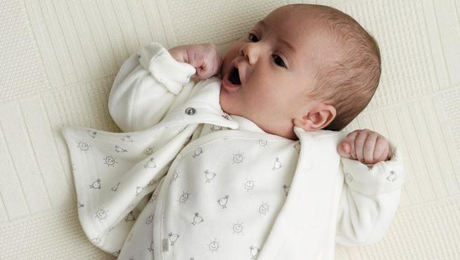 algodon aliado bebe-bebeazul.top (3)