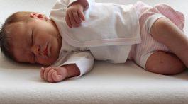 algodon aliado bebe-bebeazul.top