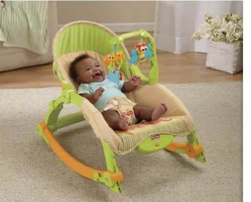 balancin confort bebe-bebeazul.top (10)