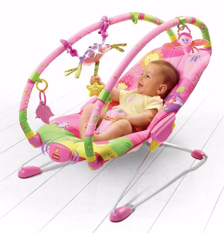 balancin confort bebe-bebeazul.top (12)