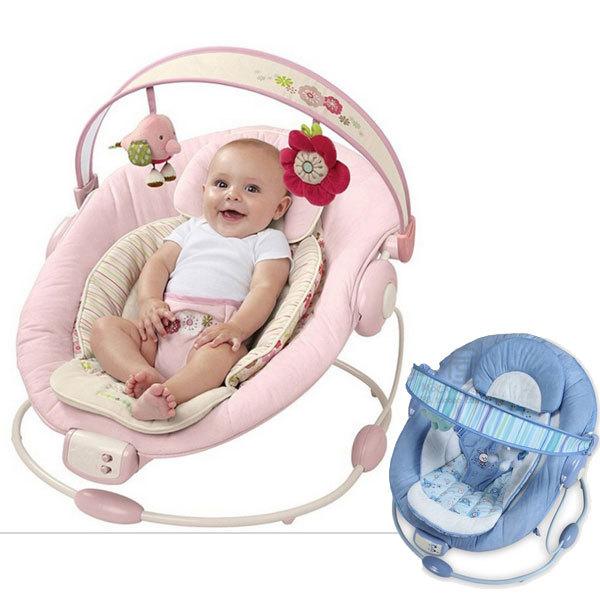 balancin confort bebe-bebeazul.top (14)