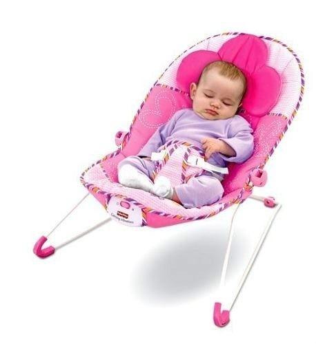 balancin confort bebe-bebeazul.top (15)