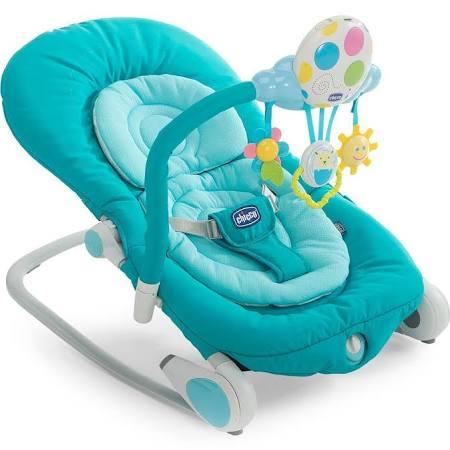 balancin confort bebe-bebeazul.top (18)