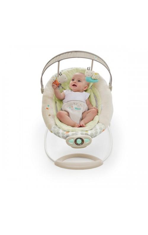 balancin confort bebe-bebeazul.top (3)