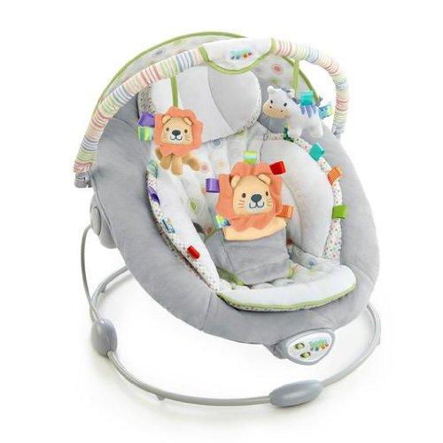 balancin confort bebe-bebeazul.top (5)