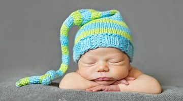 bebe seguro-bebeazul.top