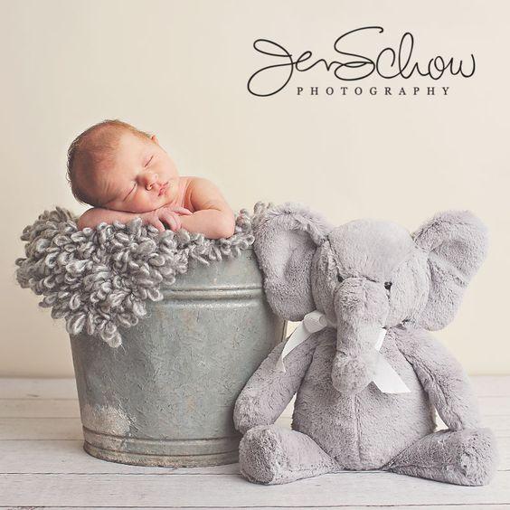 bebes vs peluches-bebeazul.top (10)