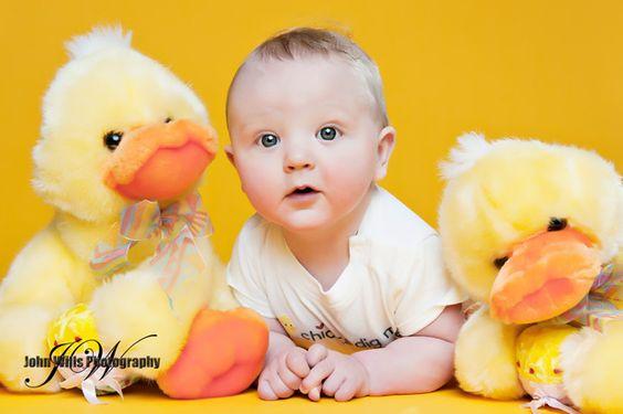 bebes vs peluches-bebeazul.top (11)