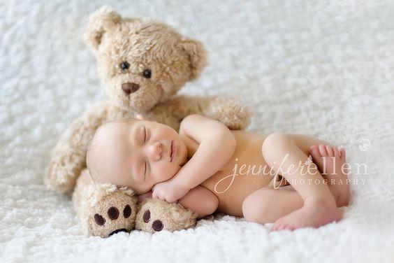 bebes vs peluches-bebeazul.top (2)