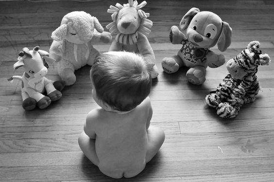 bebes vs peluches-bebeazul.top (24)