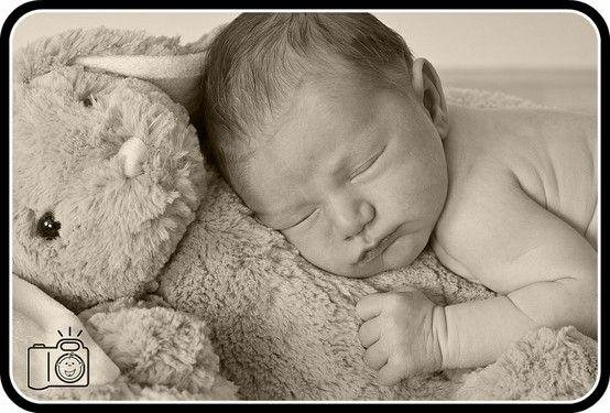 bebes vs peluches-bebeazul.top (29)