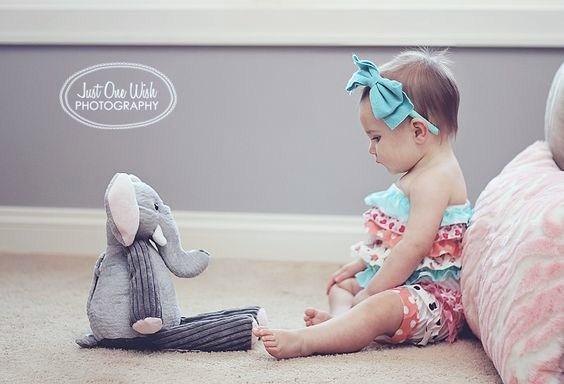 bebes vs peluches-bebeazul.top (34)