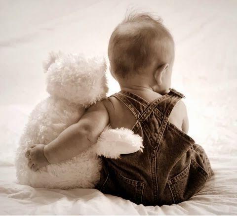 bebes vs peluches-bebeazul.top (42)