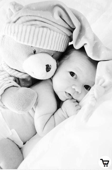 bebes vs peluches-bebeazul.top (48)