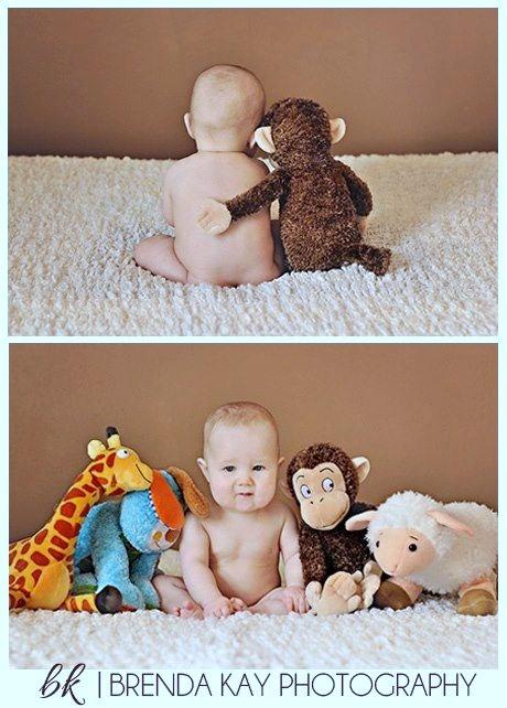 bebes vs peluches-bebeazul.top (50)